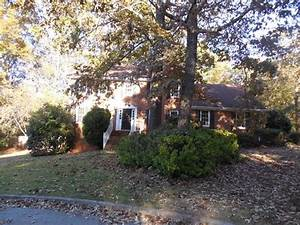 2826 Highland Park Dr, Stone Mountain, GA 30087 Foreclosed ...