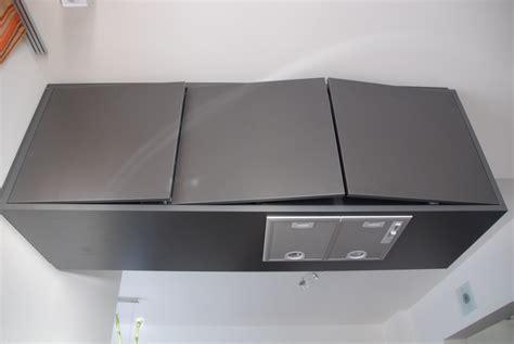 Küche Magnolie Hochglanz by H 228 Ngeschrank Dunstabzugshaube Bestseller Shop F 252 R M 246 Bel