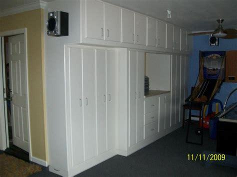 los angeles garage organization garage storage cabinets