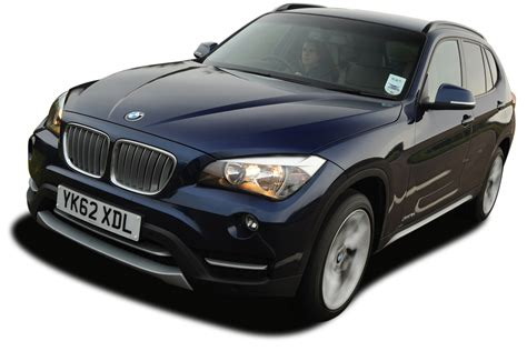 bmw suv review bmw x1 suv review carbuyer