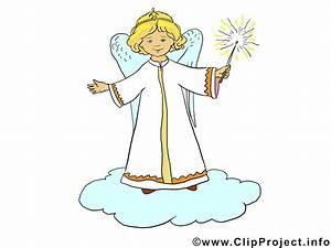 Engel Auf Wolke Schlafend : engel auf wolke illustration bild ~ Bigdaddyawards.com Haus und Dekorationen