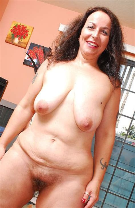 forumophilia porn forum sexy mature moms and milfs loves sex clips hd hq page 2