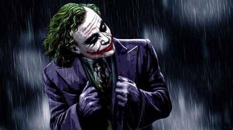 joker supervillain hd superheroes  wallpapers