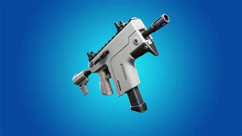 fortnites  content update      patch