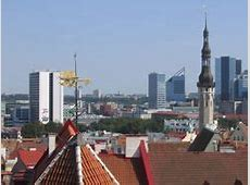 Estonia Wikitravel