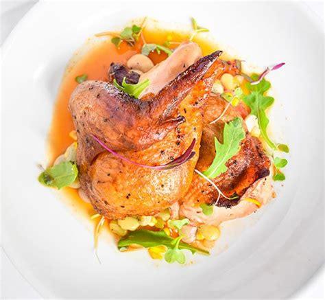 creole cuisine about us creole cuisine restaurant concepts orleans