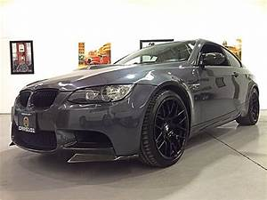 Bmw E90 Tuning : bmw e90 tune up kit new images bmw ~ Jslefanu.com Haus und Dekorationen