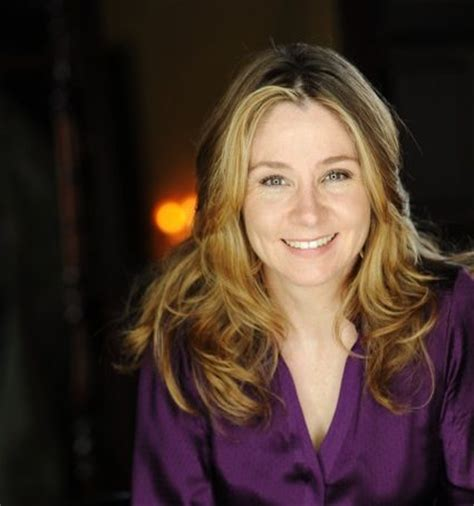 megan fellows megan follows academy ca