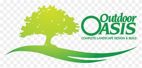 landscape business cliparts    landscape