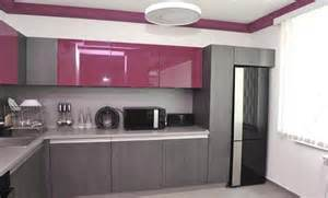 Heavenly Home Interior Beside Modern Kitchen Ideas Pict Apartment Kitchen Ideas Apartment Kitchen Decorating Ideas On Budget