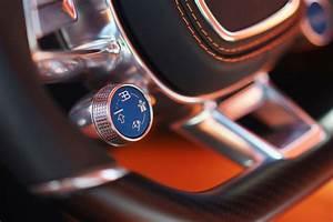 2017 Bugatti Chiron First Drive Review Pictures Evo
