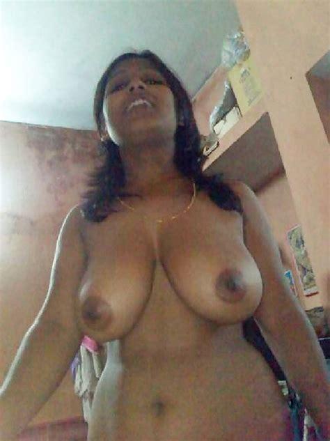 Big Moti Gaand Mallu Aunti Mega Porn Pics