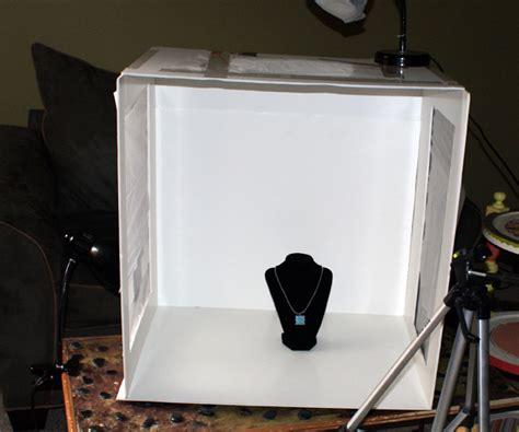 light box photography diy light box photography tips