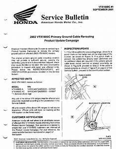 Vtx 1800c Wiring Diagram