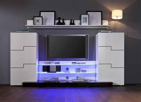 meuble de cuisine suspendu meuble cuisine suspendu crmaillre meuble cuisine