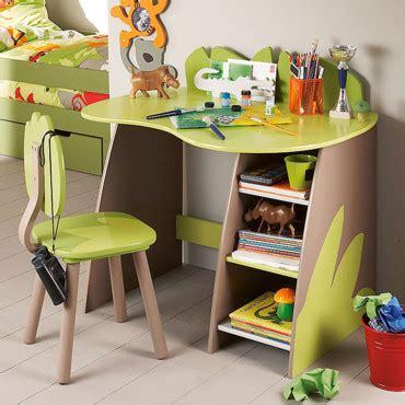 vert baudet bureau chambre d 39 enfant vertbaudet 15 nouveautés canons pour