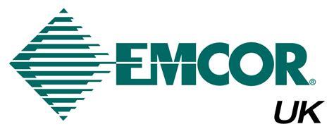 EMCOR UK