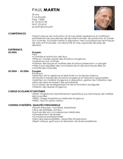 Un Secret Resume by Exemple Cv Secr 233 Taire Juridique Livecareer