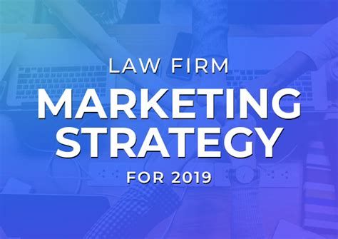 Marketing Firm by 17 Firm Marketing Strategies For 2019 With 37 Exles