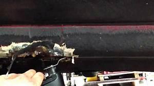 Fein Fliesenfugen Entfernen : karosserie arbeiten unterbodenschutz entfernen mit fein ~ Michelbontemps.com Haus und Dekorationen
