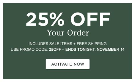 ls plus free shipping code l l bean deluxe book pack free shipping at l l bean