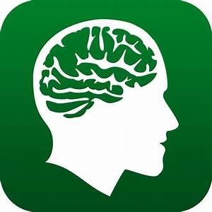 Memory Brain Icon | www.pixshark.com - Images Galleries ...