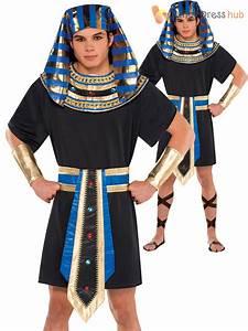 Egyptian Male Kit Accessory for Pharaoh Fancy Dress | eBay