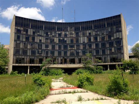 not shabby richmond indiana abandoned old reid memorial hospital sometimes interesting
