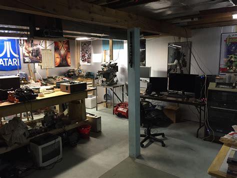 kitchen garage cabinets img 1757 freemansgarage 1757