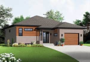 cement homes plans benefits of concrete icf house plans the house designers