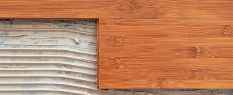 installing bamboo flooring on plywood installing bamboo flooring on plywood carpet vidalondon