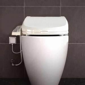 Wc Bidet Kombination : luxus toilette wc online kaufen ~ Watch28wear.com Haus und Dekorationen