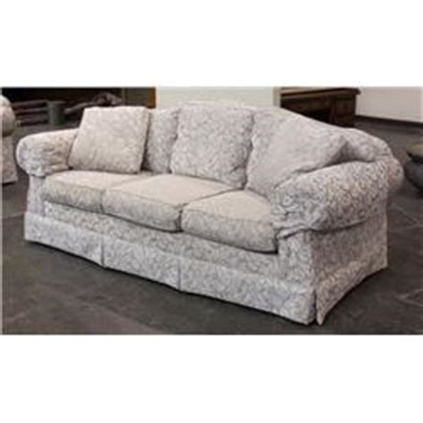 drexel heritage sofa cost drexel heritage collection sofa
