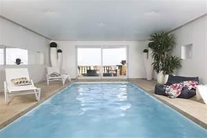 Probleme D Humidite Mur Interieur : piscine int rieur probl me d 39 humidit et de moisissure ~ Melissatoandfro.com Idées de Décoration