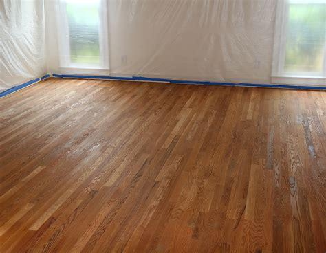 hardwood flooring labor cost hardwood flooring manassas va t b floors inc