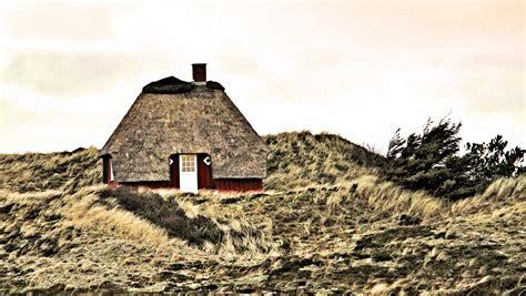 haus  den duenen foto bild europe daenemark nordsee