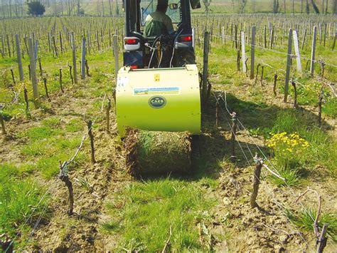 chambre agriculture aquitaine les sarments de vigne comme ressource de bioénergie