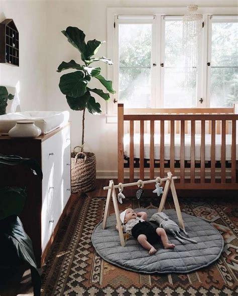m chambre chambre de bébé mixte 25 photos inspirantes et trucs utiles