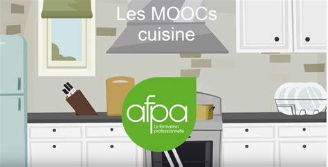 apprendre a cuisiner arabe apprendre les bases de la cuisine 28 images apprendre