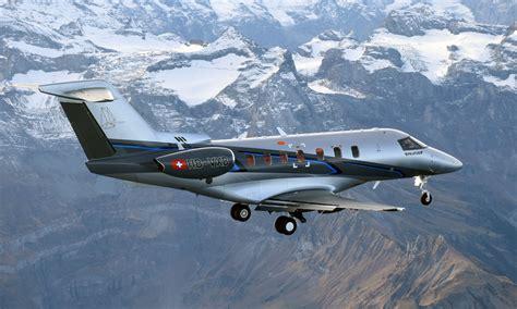 home design for pc 18935af55688189a536a2939ba5ba546 pc 24 maiden06 aviation