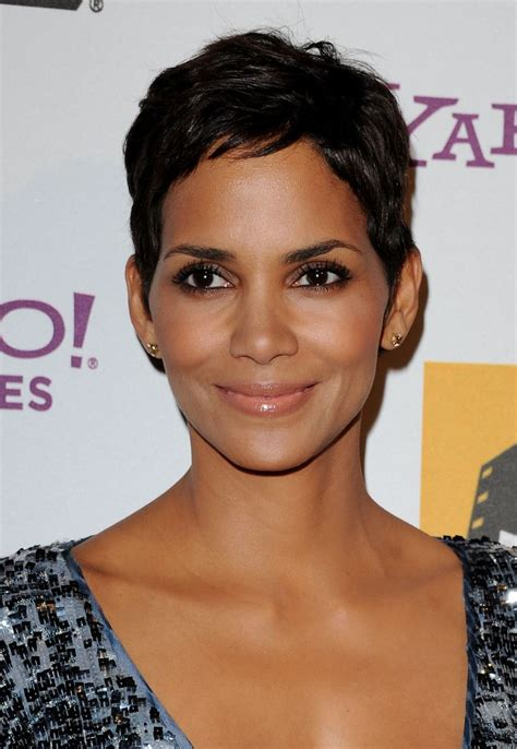 pic of haircuts pictures of hairstyles for black hair 3117
