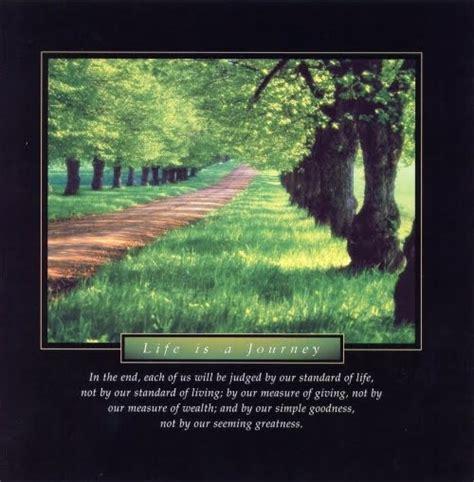 quotes  lifes journey quotesgram