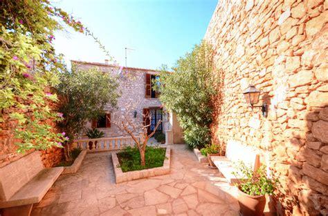Häuser Kaufen Mallorca by Haus Kaufen Auf Mallorca Genie 223 En Sie Den S 252 Dosten