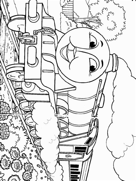 thomas  friends coloring pages   print thomas  friends coloring pages