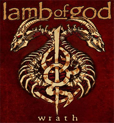Lamb Of God Wrath Decal  Sticker 04. Lettering Composition Lettering. Soccer Ball Banners. Baroque Banners. Vascular Signs Of Stroke. Road Stickers. Piglet Stickers. Pneumohydrothorax Signs. Small Dragon Stickers