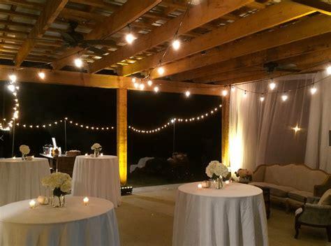 Vulcan Park And Museum Weddings