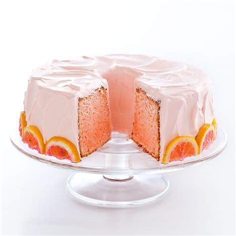 pink lemonade cake pink lemonade cake