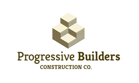 construction logo design  construction logos