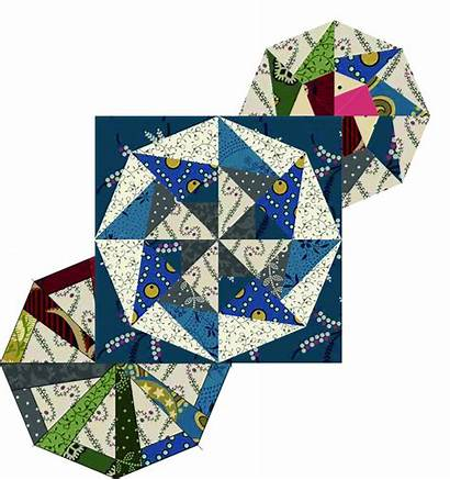 Clubs Programs Mystery Month Quiltmania Templates Program
