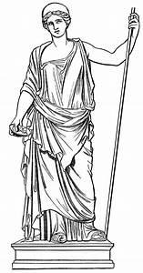 Image Gallery hera greek goddess drawings